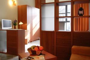 Residence 2Gi, Apartmány  Miláno - big - 31