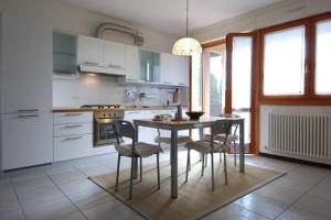 Marco Polo Halldis Apartments - AbcAlberghi.com