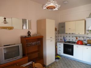 Appartamento Villa Ileana - AbcAlberghi.com