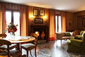 Hotel Daniel - AbcAlberghi.com