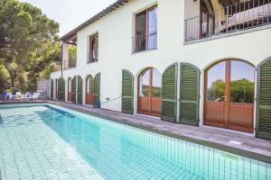 Villa Perla - AbcAlberghi.com