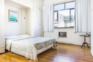 Copacabana 3 suites, Apartments  Rio de Janeiro - big - 23