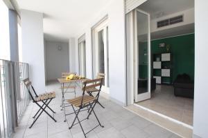Feel Like Home In Milan, Apartments  Milan - big - 48