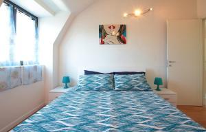 Feel Like Home In Milan, Apartments  Milan - big - 25