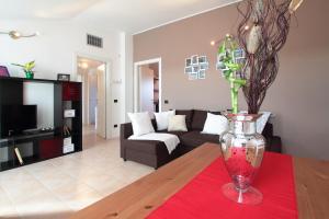 Feel Like Home In Milan, Apartments  Milan - big - 31