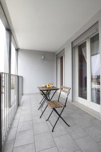 Feel Like Home In Milan, Apartments  Milan - big - 76