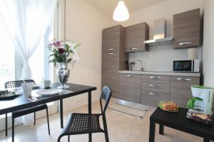 Feel Like Home In Milan, Apartmány  Milán - big - 138