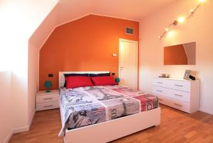 Feel Like Home In Milan, Apartmány  Milán - big - 1