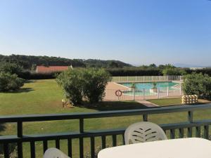 residence-mer-golf-ilbarritz