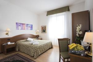 Hotel Angiolino - AbcAlberghi.com