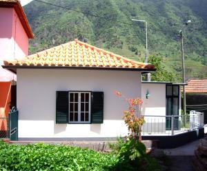 Holidays Madeira São Vicente