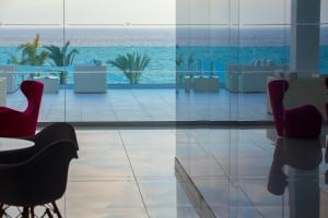 King Evelthon Beach Hotel & Resort (22 of 52)