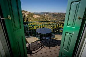 Guesthouse Gerofoti Achaia Greece