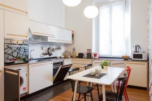 Apartment near Duomo - AbcAlberghi.com