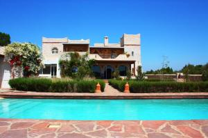 obrázek - Villa Romarins