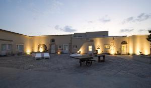 Hotel Borgo Pantano (21 of 93)