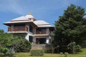 Koh Mak Residence