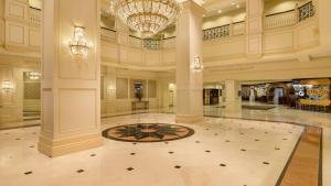 Horseshoe Bossier Casino & Hotel, Курортные отели  Бошьер-Сити - big - 35
