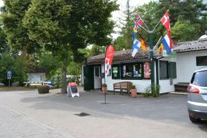 Camping-Aller-Leine-Tal - Grethem