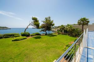 Blau Privilege PortoPetro Beach Resort & Spa (18 of 89)