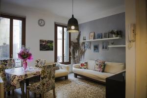 Cà Dorin Apartments Cannaregio - AbcAlberghi.com