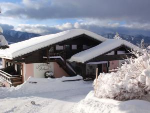 Accommodation in Ramsau am Dachstein