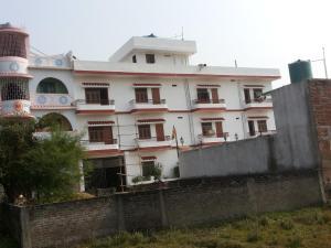 Auberges de jeunesse - Suma Guest House