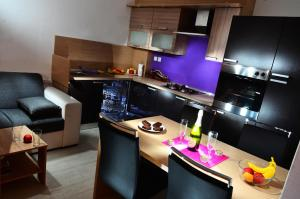 obrázek - Lovely Apartment