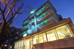 Hotel Adriatic&Beauty - AbcAlberghi.com