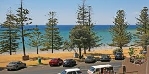 Two Bays Apartments - Ocean Grove