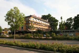 Ai Ronchi Motor Hotel - AbcAlberghi.com