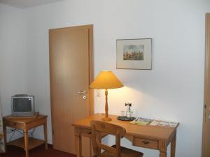 Gästehaus Appelberg