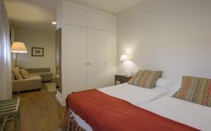 Hotel Alcántara (14 of 35)