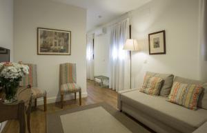 Hotel Alcántara (15 of 35)