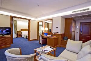 Palace Hotel Zagreb (32 of 71)