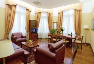Palace Hotel Zagreb (40 of 71)