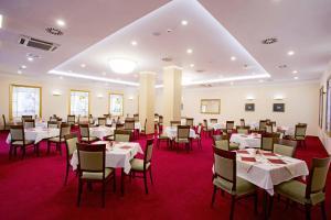 Palace Hotel Zagreb (21 of 46)