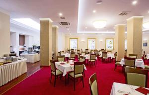 Palace Hotel Zagreb (36 of 46)