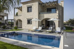 obrázek - Villa-Azalea