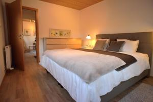 obrázek - Apartment Amberg