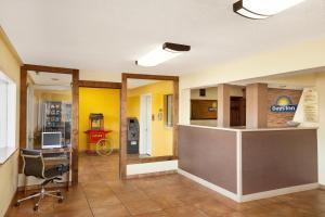 obrázek - Days Inn by Wyndham Champaign/Urbana
