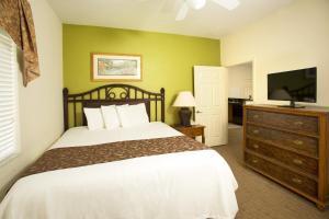 Lake Buena Vista Resort Village & Spa (10 of 40)