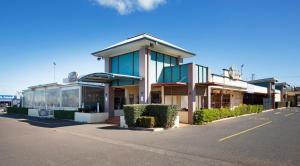obrázek - Wilsonton Hotel Toowoomba