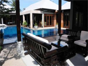 obrázek - Yupa Villa 1 (5 Bedrooms)