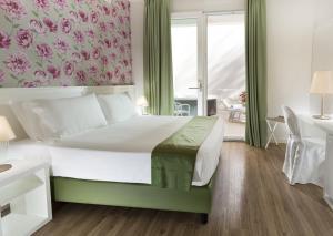 Rimini Suite Hotel (22 of 64)