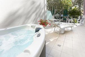 Rimini Suite Hotel (29 of 55)