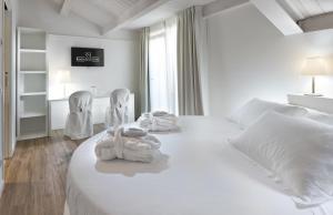Rimini Suite Hotel (31 of 64)