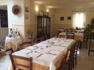 Auberges de jeunesse - Passeggeri Club House