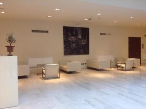 I Portici Hotel Bologna (39 of 78)