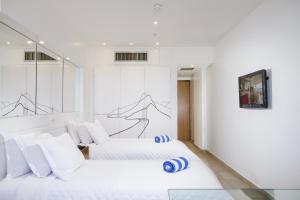 Praia Ipanema Hotel (39 of 92)